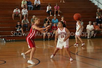 basketball_121