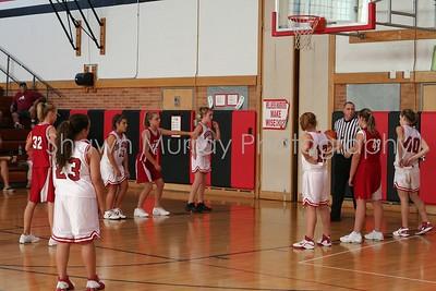 basketball_144