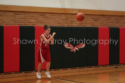 basketball_141