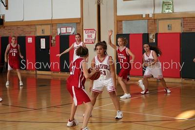 basketball_122
