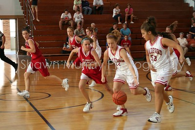 basketball_124