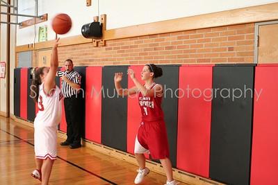 basketball_166