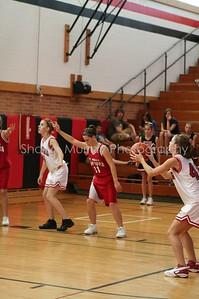basketball_129