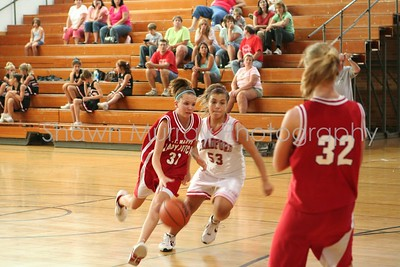 basketball_162