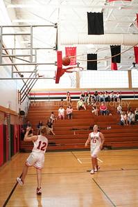 basketball_109