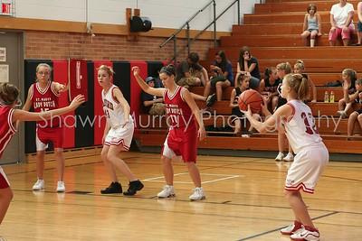 basketball_136