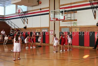 basketball_145