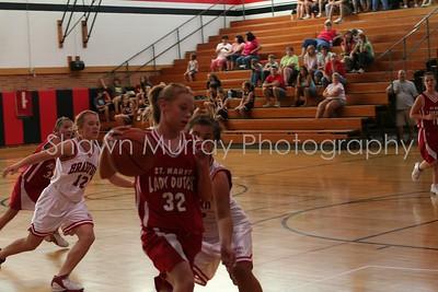 basketball_158