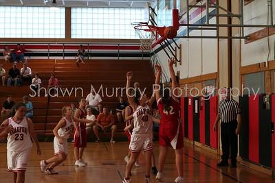 basketball_156