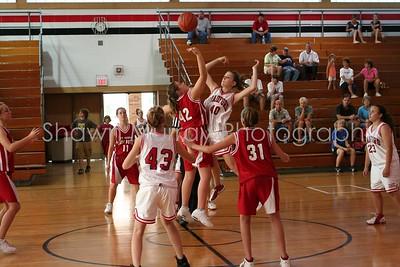 basketball_115