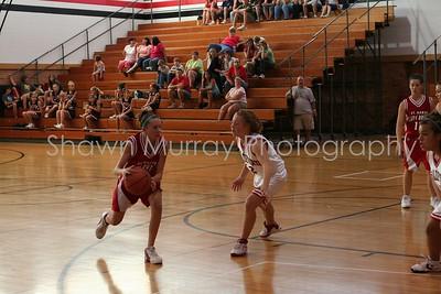 basketball_160