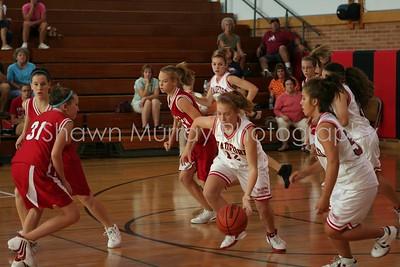 basketball_123