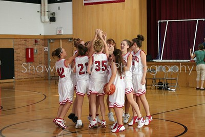 basketball_102