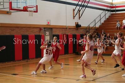 basketball_139