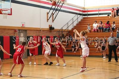 basketball_137