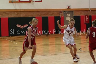 basketball_157