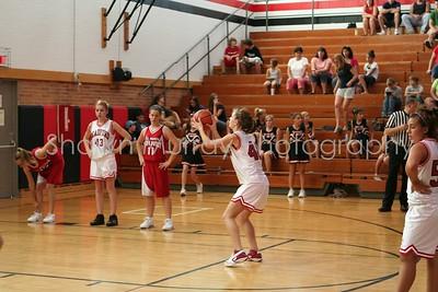 basketball_128