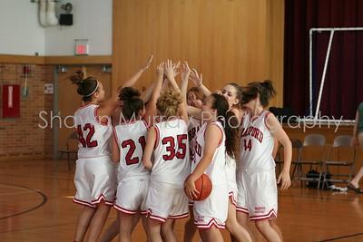basketball_101