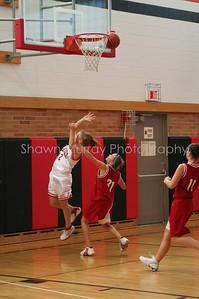 basketball_131