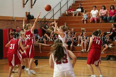 basketball_118