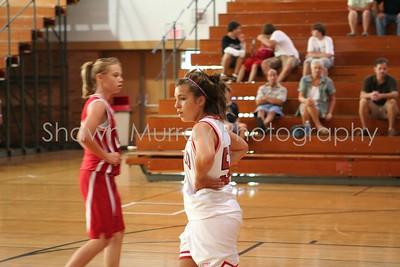 basketball_164