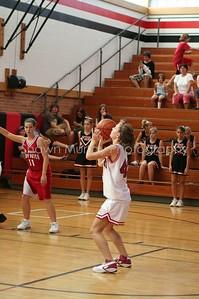 basketball_130