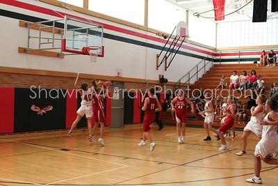 basketball_147