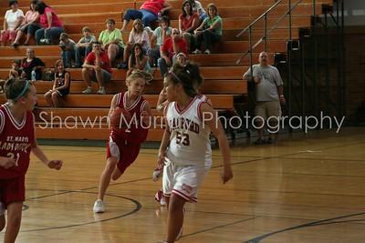 basketball_154