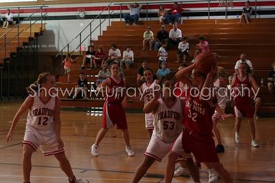 basketball_159