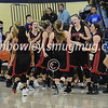 High School Basketball<br /> Circleville 42 Teays Valley 37<br /> January 19 2018<br /> 136804