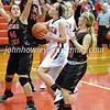 High School Basketball<br /> Fairfield Union 56, Logan Elm 43<br /> December 16, 2014<br /> 66134