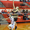 High School Basketball<br /> Fairfield Union 56, Logan Elm 43<br /> December 16, 2014<br /> 66088