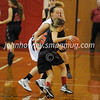 High School Basketball<br /> Fairfield Union 56, Logan Elm 43<br /> December 16, 2014<br /> 66163