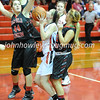 High School Basketball<br /> Fairfield Union 56, Logan Elm 43<br /> December 16, 2014<br /> 66135