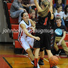 High School Basketball<br /> Fairfield Union 56, Logan Elm 43<br /> December 16, 2014<br /> 66154