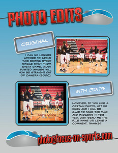 PhotoEditsFOScom