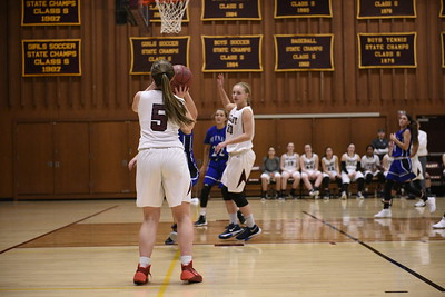 Granby Girls Basketball 12-19-1620161219_0434