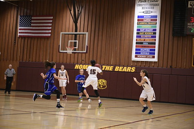 Granby Girls Basketball 12-19-1620161219_0124