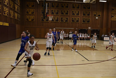 Granby Girls Basketball 12-19-1620161219_0631
