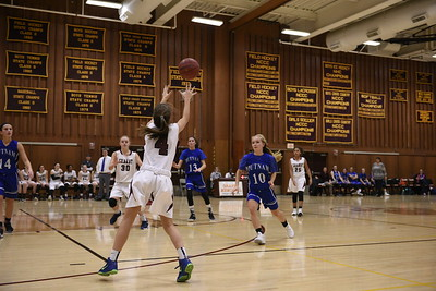 Granby Girls Basketball 12-19-1620161219_0424