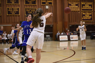 Granby Girls Basketball 12-19-1620161219_0387