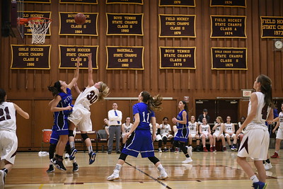 Granby Girls Basketball 12-19-1620161219_0515