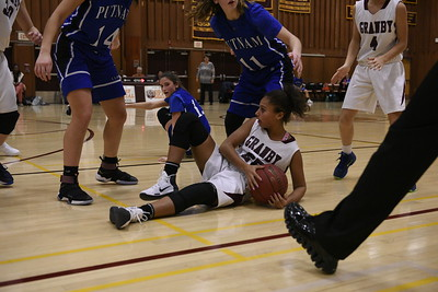 Granby Girls Basketball 12-19-1620161219_0280