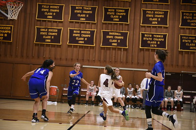 Granby Girls Basketball 12-19-1620161219_0145