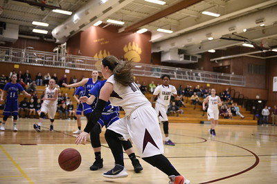Granby Girls Basketball 12-19-1620161219_0035