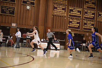 Granby Girls Basketball 12-19-1620161219_0323