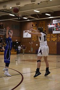 Granby Girls Basketball 12-19-1620161219_0010