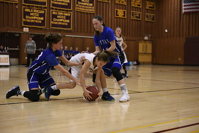 Granby Girls Basketball 12-19-1620161219_0274