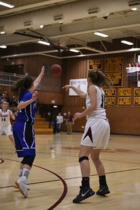 Granby Girls Basketball 12-19-1620161219_0013