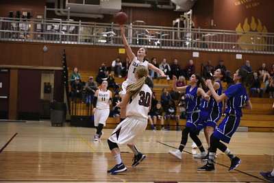 Granby Girls Basketball 12-19-1620161219_0004